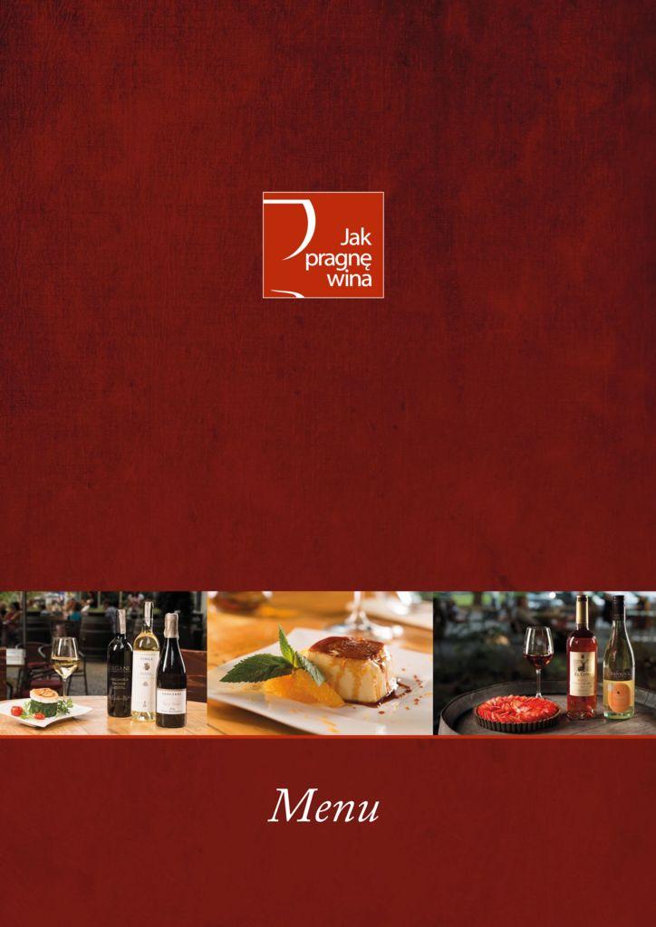 thumbnail of menu 1