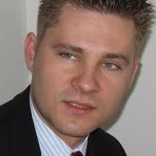 Adrian Szopa