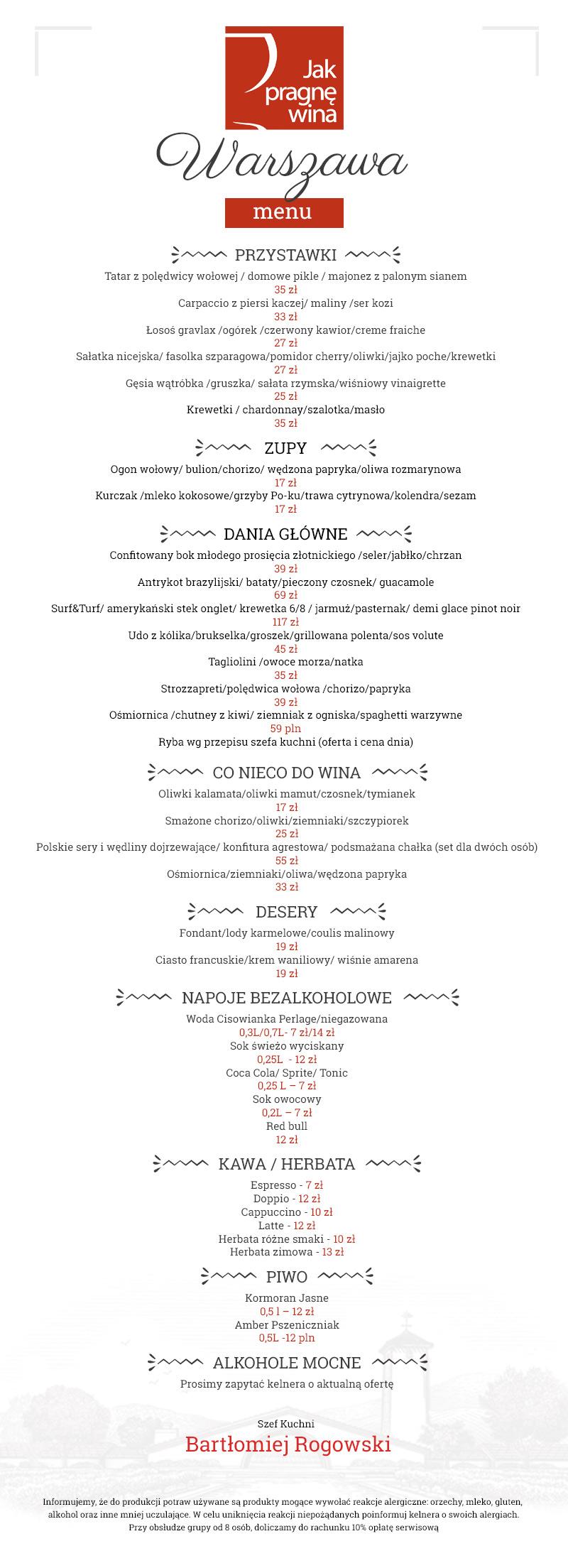 Jak-pragnę-wina-Warszawa-menu-wersja-elektroniczna