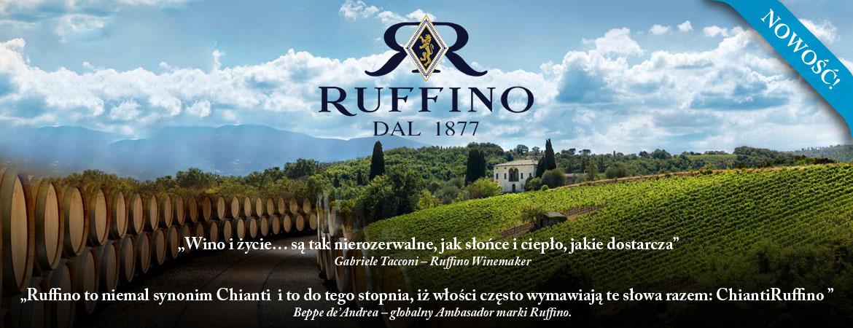 Ruffino6