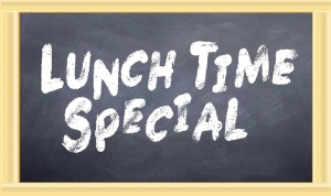 lunch_time_special